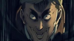 Creepy Anime Face Gets Its Own Photoshop Meme | Kotaku ...