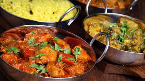 indian restaurant with 12 great indian restaurants in chicago that prove variety