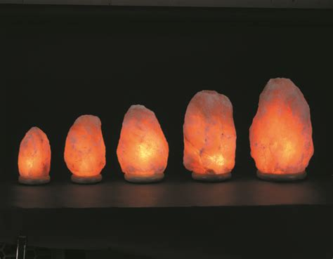 where can you buy a himalayan salt l size chart of himalayan salt lamps and guides to choose