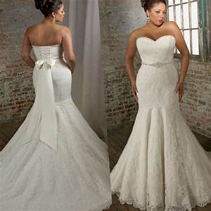 wedding dresses for large women update may fashion 2018 With wedding dresses for bigger ladies