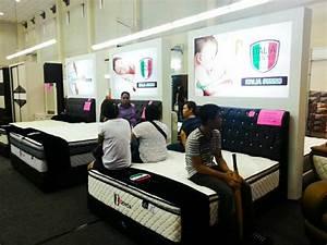 aussie sleep marketing sdn bhd mattress manufacturer With furniture home penang