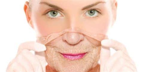 best face tightening cream 2016