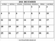 Unique Calendar Maker Printable Free Printable Calendar