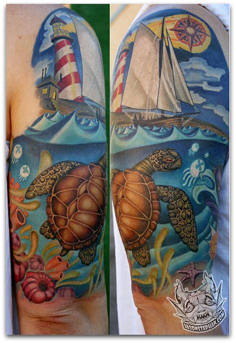images  dive tattoo  pinterest
