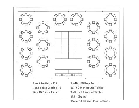 table charts for wedding reception seating chart for wedding reception template