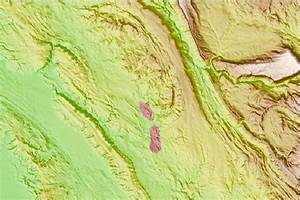Masjed Soleyman Location Guide