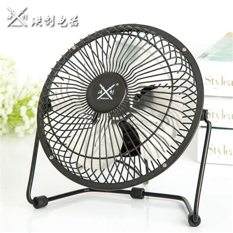 where to buy big fans popular small air circulating fans buy cheap small air