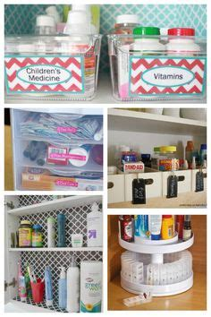 how to organize kitchen cabinets in a small kitchen organize your medicine cabinet medicine cabinet 9922