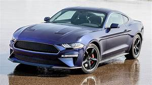A 2021 Ford Mustang Mach 1? It's Happening, Just Don't Confuse It With Mach-E - The Car Gossip