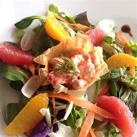 cuisine plus le mans chef à domicile à le mans réserver les menus de frederic vallee