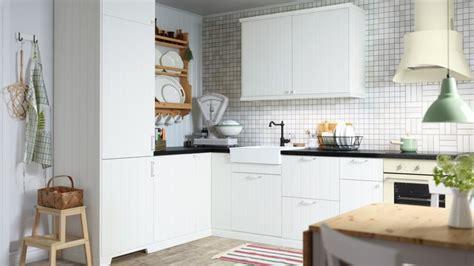 cuisine ikea mat davaus cuisine ikea beige mat avec des idées intéressantes pour la conception de la chambre