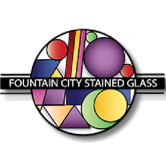 stained glass l repair near me fountain city stained glass coupons near me in knoxville