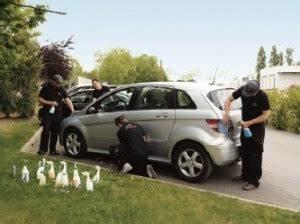 Faire Laver Sa Voiture : pour conomiser l 39 eau une nouvelle m thode pour laver sa voiture sec 24hsant ~ Medecine-chirurgie-esthetiques.com Avis de Voitures