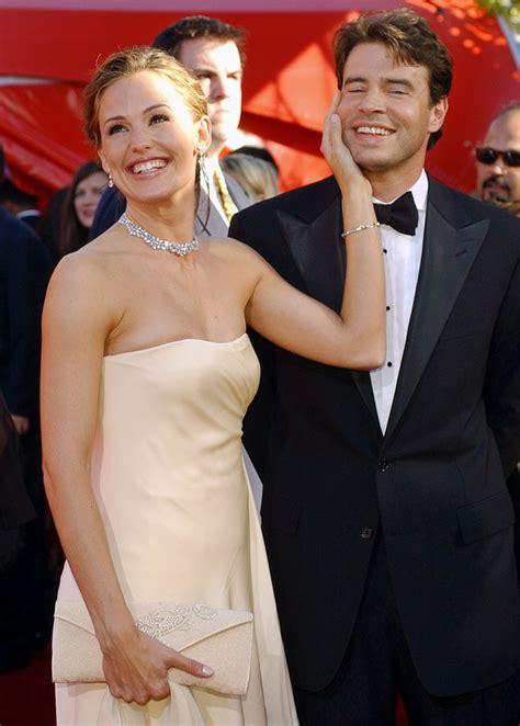 diandra lyle bikini im 225 genes 24 parejas de celebridades que probablemente no