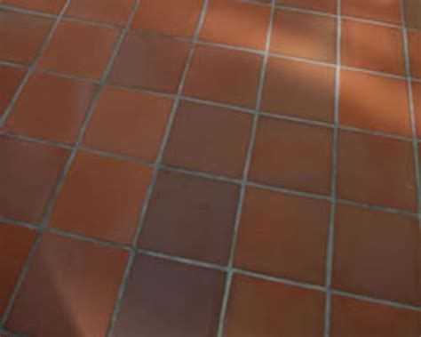 would like to find linoleum that looks like quarry tile