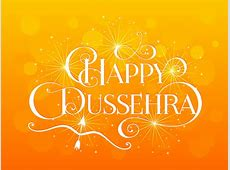 Dussehra in 20182019 When, Where, Why, How is Celebrated?