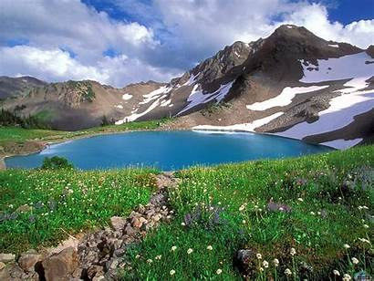 Amazing Nature Wallpapers National Geographic Fanpop