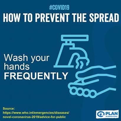 Covid Plan Corona Prevention Protect Prevent Virus