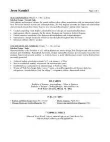 sle resume for barista home designer in chicago home design