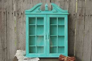 30 best summer 2015 images on pinterest bathroom ideas for Kitchen cabinets lowes with boho chic wall art