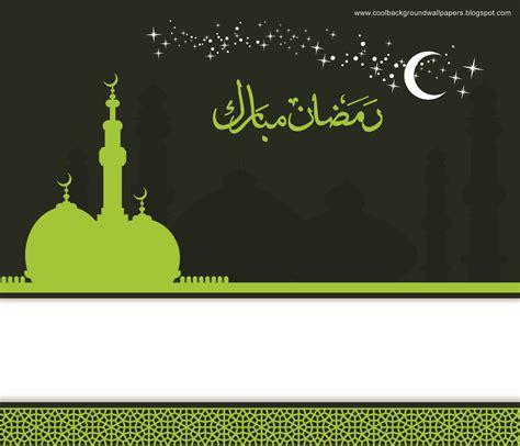 ikhwa media kreatif tiga bagian  bulan ramadhan