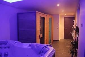 gite entre deux vignes scharrachbergheim irmstett With chambre d hotes en alsace avec piscine 11 la maison dartgile
