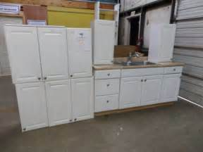 ebay cabinets for kitchen kitchen astounding used kitchen cabinets ebay samsung