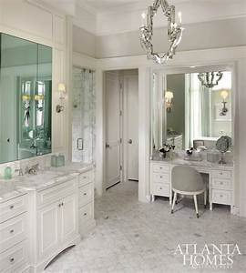 Built in bathroom vanities makeup make up vanity for Makeup chair for bathroom