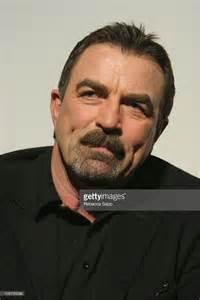 Tom Selleck Actor