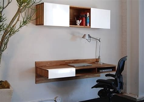Wall Mounted Floating Desk Ikea by More Malm Ikea Hack Idea Escritorio