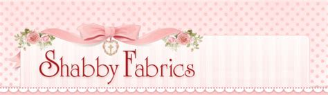 shabby fabrics coupon top 28 shabby fabrics sale surprise sale shabby vintage barkcloth fabric boudoir by shabby