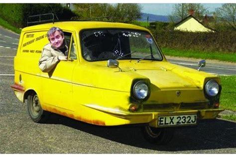 rattletrap car dt 28054 hints big dave 39 s crossword blog
