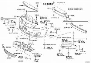 Toyota Corolla Parts Diagram Download