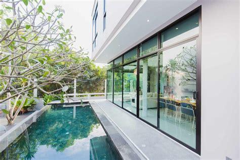 เกี่ยวกับเรา Villas Phuket โครงการปัจจุบัน วัลยา บ้านจัดสรร