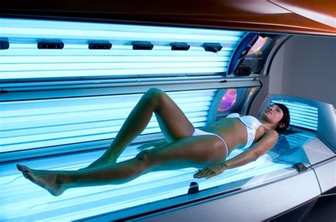 dr oz benefits of laughing awkward family photos tanning