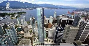 Trump Tower Vancouver to be city's second tallest ...