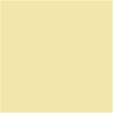 paint color sw 6908 fun yellow from sherwin williams