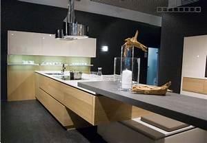 Plan De Travail Céramique : c ramique the size plan de travail sur paris ~ Dailycaller-alerts.com Idées de Décoration