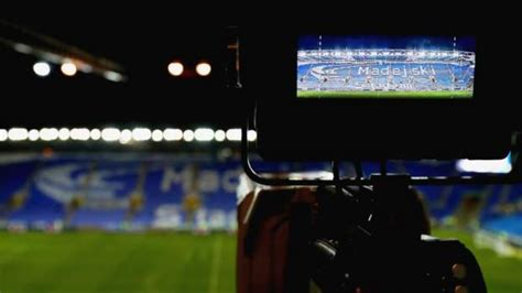 EFL TV deal: several Championship clubs unhappy with new ...