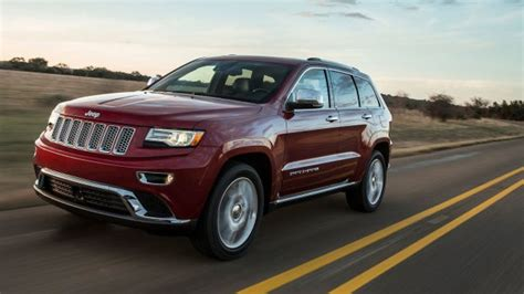 Government By Fiat by The U S Government Suspected Fiat Chrysler Of Diesel