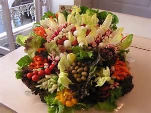 apero mariage the 25 best ideas about buffet froid mariage on plateau apéritif traiteur buffet