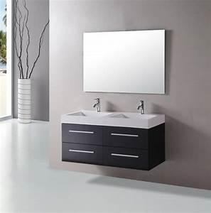 Ikea Armoire De Toilette : armoire de toilette salle de bain ikea trendy de maison ~ Dailycaller-alerts.com Idées de Décoration