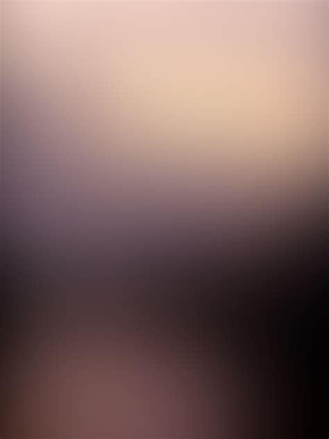 illustration brown gradient wallpaper  image