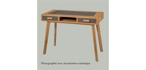 petits bureaux petits bureaux meubles de normandie
