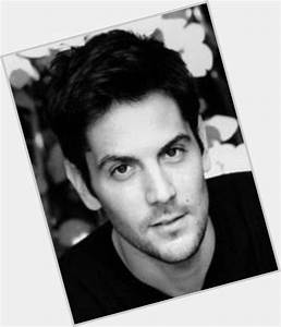 Michael Landes | Official Site for Man Crush Monday #MCM ...