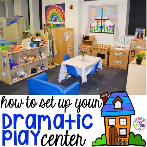 what preschools are in my area 17 best ideas about dramatic play area on 708
