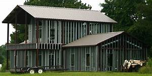 Are Outback Steel Buildings Worth The Cost