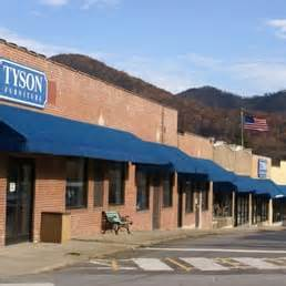 tyson furniture company furniture stores 109 broadway