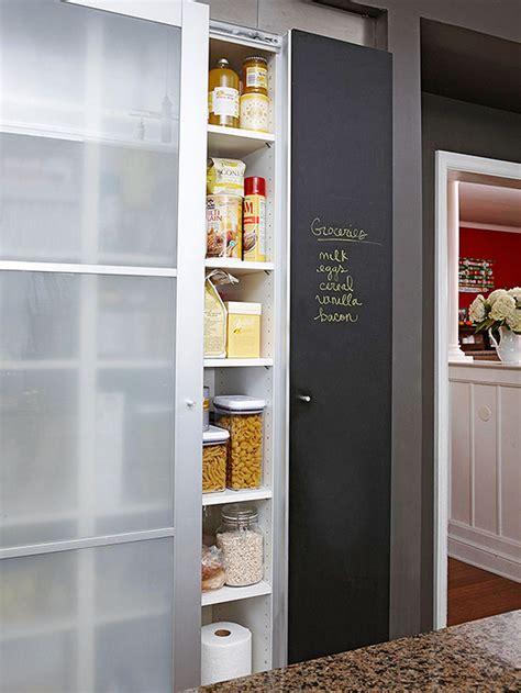 kitchen pantry doors ideas fun ways to dress up a pantry door