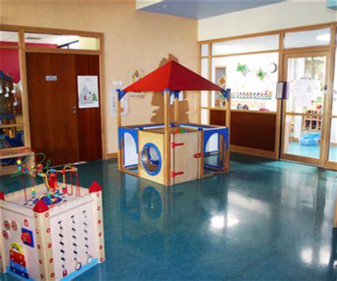 la maison d assistants maternels allocreche